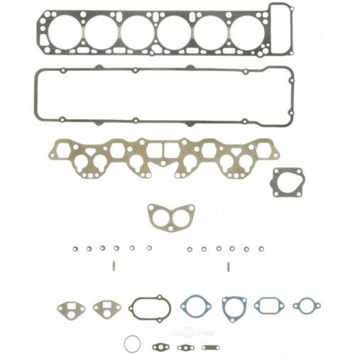 Engine Cylinder Head Gasket Set Fel-Pro HS 21157 PT-1