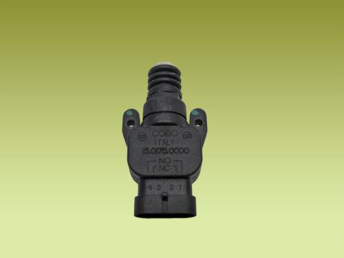 Druckschalter original Cobo 15.0175.0000 Schlepper IHC Case IH Traktor Schalter