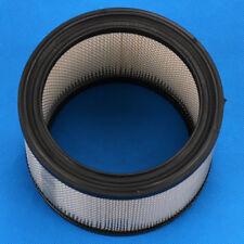 GENUINE KOHLER AIR FILTER FOR K241 K301 K482 K532 K582 /& MORE 10HP 23HP 277138