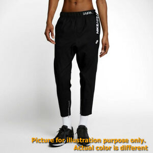 best price nike air max jogginghose herren 3ebe2 06b60 www
