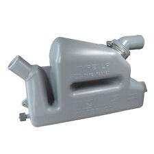 Vetus waterlock 50mm for yacht engine