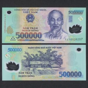 HALF-MILLION-VIETNAMESE-DONG-CURRENCY-VND-1-500-000-Banknote-FAST-DELIVERY