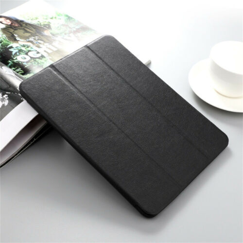 Per iPad PRO 11 2018 Custodia per Apple matita titolare Slim wake//sleep smart cover e