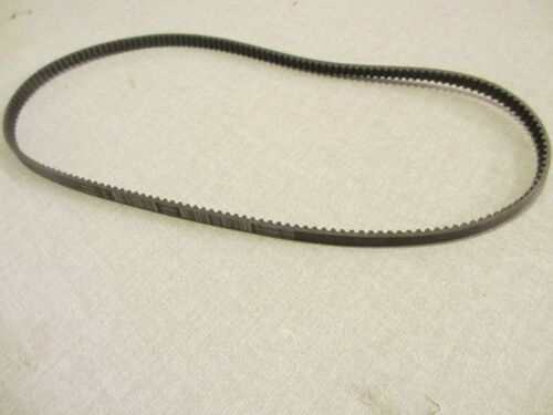 "179T PowerGrip Timing Belt USA 3MR 537 06 Gates 21.14/"" Length 3MR537-06"