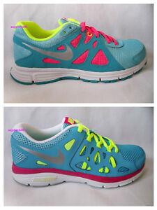 Caricamento dell immagine in corso scarpe-donna-bambina-running-NIKE-DUAL- FUSION-REVOLUTION- 4108b435e79bb
