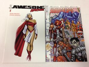 Awesome-Adventures-1-1999-Alan-Moore-Youngblood-story-Holiday-Special-1-1997