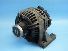 LICHTMASCHINE GENERATOR 140-A VOLVO CROSS COUNTRY 2.4 T 2.5 T BJ 00-04