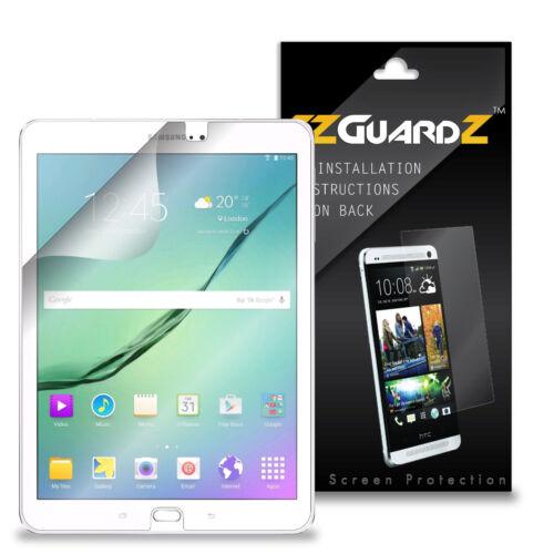 "3X EZguardz Screen Protector Cover HD 3X For Samsung Galaxy Tab S2 9.7/"" Tablet"