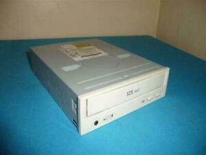 LG CD-ROM CRD-8522B DRIVERS FOR WINDOWS XP