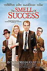 The Smell Of Success (DVD, 2012)