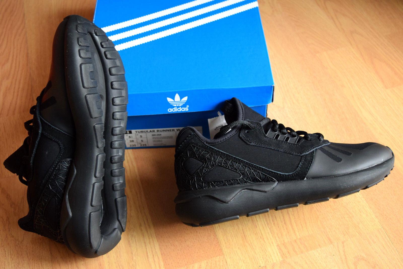 adidas Tubular Runner W 36 37 zx   S81264 flux zx 37 yeEzY nova viral supeRstar ba24f4