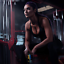 thumbnail 4 - Reign Total Body Fuel, Orange Dreamsicle, Fitness & Performance Drink, 16 Fl ...