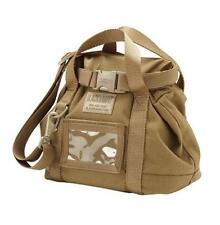 New Blackhawk Go Box 30 Caliber Ammunition Bag Nylon Coyote Tan 22GB01CT