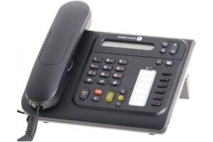 NUOVO-Alcatel-Lucent-OmniPCX-OXO-OXE-Telefono-4019