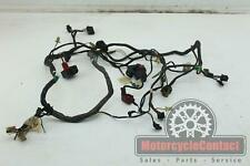 1995 1997 Kawasaki Zx6r Wire Harness Electrical Harness Guaranteed Good For Sale Online Ebay