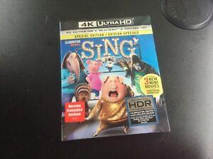 SING-4K-ULTRA-HD-BLU-RAY-DIGITAL-HD-NEW-SEALED