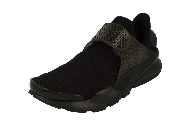 Nike Sock Dart homme running baskets 819686 001 baskets chaussures