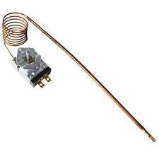 Robertshaw K 909 42 Thermostat Temp 100 450 For Star Mfg Bloomfield Wells