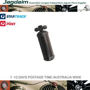 New-Jaguar-Drier-Bottle-C32083