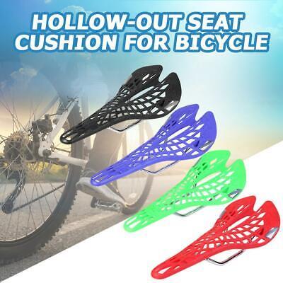 Wheel Up K080P226 Mountain Bike Bicycle Saddle Seat Comfort Cushion Seat Cover