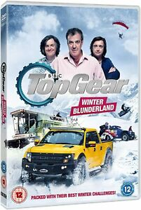 Top-Gear-Winter-Blunderland-DVD