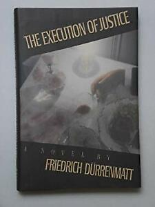 The-Execution-of-Justice-by-Durrenmatt-Friedrich