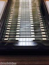 495604-B21 64GB (8X8GB) PC2-5300F FDIMM Compatible Memory for HP ProLiant