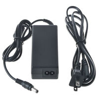 Ac Adapter For X-treme X-010 Electric Scooter Xtreme Battery Power Charger Cord