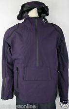 Victorinox Snow Jacket  1/2 Zip  # 82899   Recco Avalanche Rescue System Iris