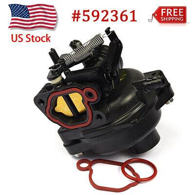 For Briggs Amp Stratton 799584 594058 Carburetor Tb110 Tb200