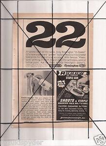 Vintage-1965-Popular-Mechanics-Magazine-Ad-A113-Remington-22-Ammo-Arrow-Stapler