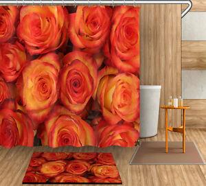 Image Is Loading 72 79 034 Bath Fabric Shower Curtain Amp