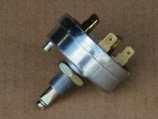 New Listingheadlight Switch For John Deere Light Jd 4620 4630 4640 4650 4755 4840 4850 4955
