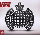 Anthems Indie von Various Artists (2011)