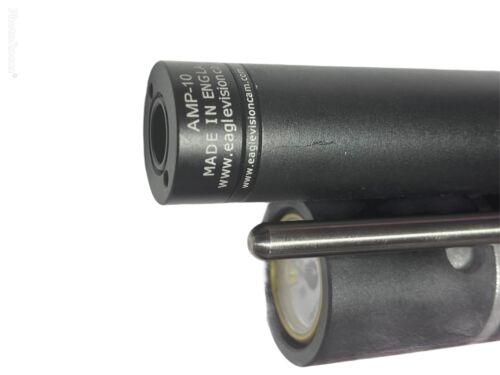 Artemis PP750 1//2 UNF M20 x 1 mm SMK