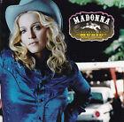 CD 11T MADONNA MUSIC DE 2000 GERMANY