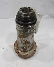 Spindle Cnc Lathe For Parts Hardinge Emco Swasey M5060