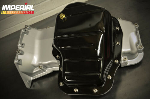 Z20LET Z20LEH acier inoxydable matériel puisard bolt kit-gsi vxr sri turbo 2.0
