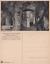 Indexbild 1 - Kleinformat Geislingen Altenstadt Restaurant und Cafe Lindenhof stampsdealer