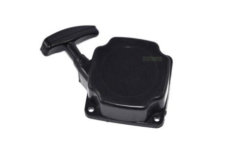 Seilzugstarter Starter für AL-KO ALKO FRS 4125 FRS 45//35 Motorsense FRS 410