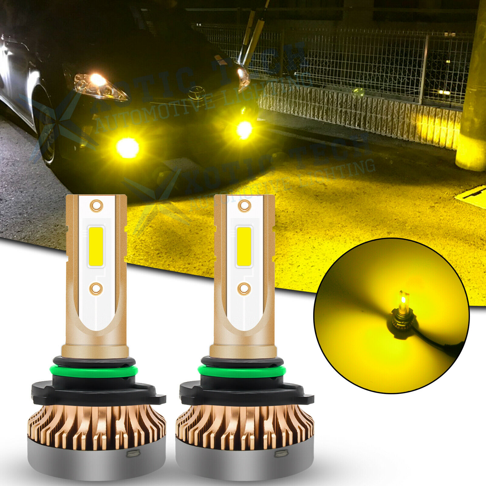 Replacement for Light Bulb//Lamp Lr58060 40-watt Light Bulb by Technical Precision