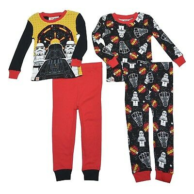 Star Wars Pajamas New