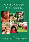 Childhoods: A Handbook by Peter Lang Publishing Inc (Hardback, 2010)