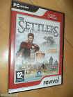 The Settlers - Heritage of Kings pc game