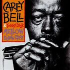 Mellow Down Easy by Carey Bell (CD, Aug-1991, Blind Pig)