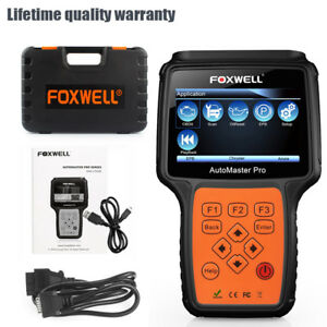 FOXWELL-NT644-ALL-SYSTEMS-UNIVERSAL-DIAGNOSTIC-SCAN-TOOL-ABS-SRS-AIRBAG-SCANNER
