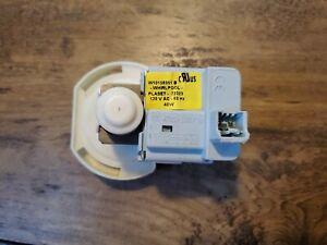 AP4324823-Pump-Drain-for-Dishwasher-Model-665-13183K802