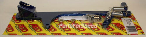 AED 6606B Holley Ford Throttle Cable Bracket Return Springs 4500 Dominator