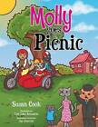 Molly Goes for a Picnic by Susan Cook (Paperback / softback, 2013)