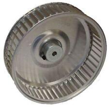 Broan Blower Wheel Ccw 675 675 A Bath Vent Part 99020116